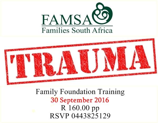 trauma-fft-sept