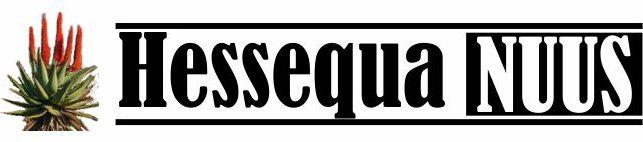 Hessequa Nuus / News